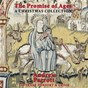 Album The Promise of Ages - A Christmas Collection de Maxwell Davis / Andrew Parrott, New London Chamber Choir, Taverner Consort & Players, Henrietta Barnett School Choir / New London Chamber Choir / Taverner Consort & Players / Henrietta Barnett School Choir...