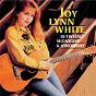Album Between midnight & hindsight de Joy Lynn White