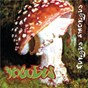 Album Fungus amongus de Incubus