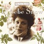 Album The very best of phoebe snow de Phoebe Snow