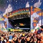 Compilation Woodstock '99 avec Jamiroquai / Korn / The Offspring / Lit / Buckcherry...