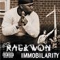 Album Immobilarity de Raekwon