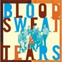 Album The Best Of Blood, Sweat & Tears:  What Goes Up! de Blood Sweat & Tears
