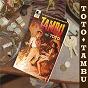 Album Tambu de Totò (Antonio de Curtis)