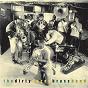 Album This is jazz 30: the dirty dozen brass band de The Dirty Dozen Brass Band