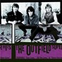 Album Super hits de The Outfield