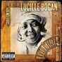 Album Shave 'em dry: the best of lucille bogan de Lucille Bogan