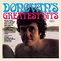 Album Donovan's greatest hits de Donovan