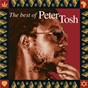 Album Scrolls of the prophet: the best of peter tosh de Peter Tosh