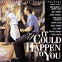 Compilation It could happen to you:  music from the motion picture avec Tony Bennett / Shawn Colvin / Billie Holiday / Wynton Marsalis / Lyle Lovett...