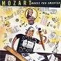 Compilation Mozart makes you smarter avec Bavarian Radio Symphony Orchestra / W.A. Mozart / George Szell / The Cleveland Orchestra / Haenchen Hartmut...