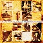 Album Retrospective de Rosanne Cash