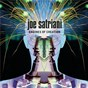 Album Engines of creation de Joe Satriani