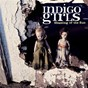 Album Shaming of the sun de Indigo Girls