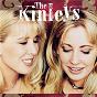 Album Just between you and me de The Kinleys