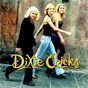Album Wide open spaces de Dixie Chicks