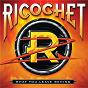 Album What you leave behind de Ricochet