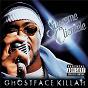 Album Supreme clientele de Ghost Face Killah