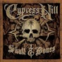 Album Skull & bones de Cypress Hill