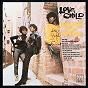 Album Love child de The Supremes / Diana Ross