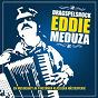 Album Dragspelsrock de Eddie Meduza