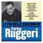 Album Le più belle canzoni DI enrico ruggeri de Enrico Ruggeri