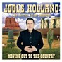 Album Moving out to the country de Jools Holland