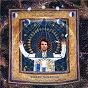 Album The call within de Tigran Hamasyan