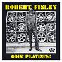 Album Get It While You Can de Robert Finley