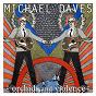 Album The dirt that you throw de Michael Daves