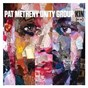 Album Kin () de Pat Metheny