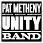 Album Unity band de Pat Metheny