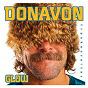 Album Glow de Donavon Frankenreiter
