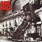 Album Lean into it de Mr Big