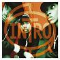 Album INTRO de Intro