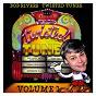 Album Best of twisted tunes vol. 1 de Bob Rivers