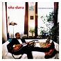 Album From natchez to new york de Olu Dara