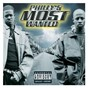 Album Get Down Or Lay Down de Philly's Most Wanted