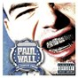 Album The peoples champ de Paul Wall