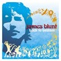 Album Back to bedlam de James Blunt