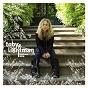 Album Bird on a wire de Toby Lightman
