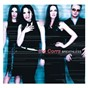 Album Breathless de The Corrs