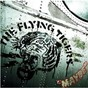 Album Maybe de The Flying Tigers