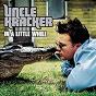 Album In a little while de Uncle Kracker