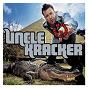 Album Memphis soul song de Uncle Kracker