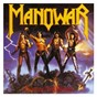Album Fighting The World de Manowar