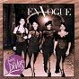 Album Funky Divas de En Vogue