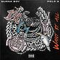 Album Want It All (feat. Polo G) de Burna Boy