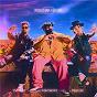 Album Forever Never (feat. Swae Lee & Pink Sweat$) de PNB Rock