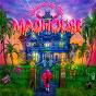 Album Welcome To The Madhouse de Tones & I